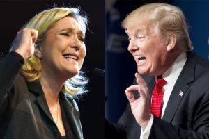 Trump-Le-Pen-Combo