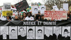 manifestation_violences_policieres_paris_0