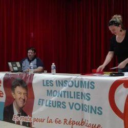 Réu pub Pierrelatte 22 mai 2017