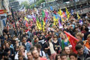 885425-manifestation-contre-la-loi-travail-le-14-juin-2016-a-rennes