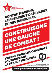 Affiche_Legislative_National