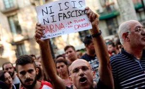 atentado-barcelona-concentracion