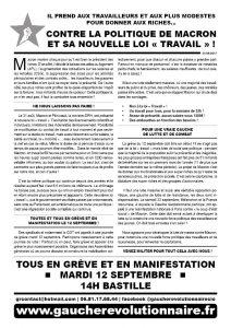 17.08.30 Appel 12 septembre A4 Paris 2