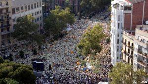 Barcelona_11-9-17