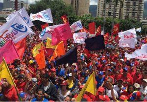 COUL_P1_Marcha_Venezuela_sep_17