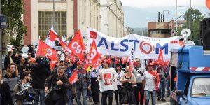 Les-syndicats-d-Alstom-n-ont-aucune-nouvelle-d-un-reclassement-chez-General-Electric