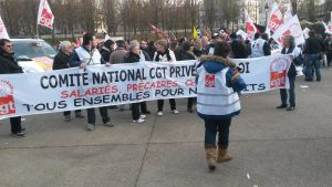 manifestation-c3a0-paris-le-12-2014-6