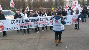 manifestation-c3a0-paris-le-12-2014-6