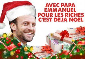 cadeau-fiscal-riches