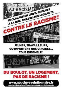 Aff non racisme - Copie