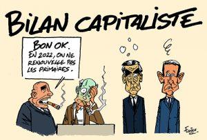 bilan capitaliste1