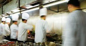 cuisiniers--310x165
