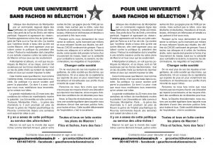 18.03.28 Tract Sol Montpeul-page-001