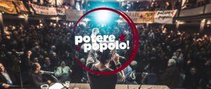 potere-al-popolo-assemblea-4-gennaio