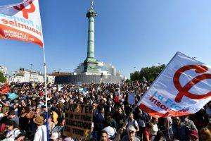 Rassemblement-place-Bastille-Paris-lappel-France-Insoumise-samedi-5-2018_0_729_486