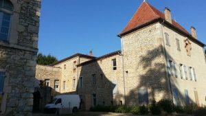 870x489_860_870x489_chateau_de_pergaud_fg