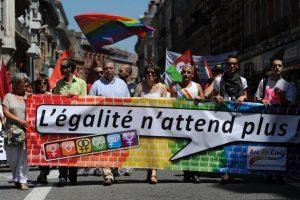 P8 Pride 2