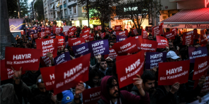 Turquie-des-militants-arretes-apres-des-manifestations-anti-Erdogan