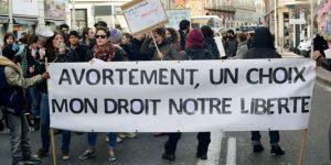 4345243_3_dbfb_manifestation-a-toulouse-le-8-janvier-devant_81924365299d23006985a1af2b3e1aad