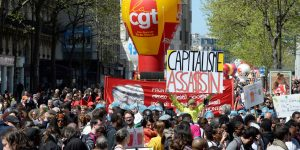 Defile-du-26-mai-une-cinquantaine-d-organisations-vont-participer