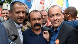 les-trois-leaders-syndicaux-pascal-pavageau-fo-philippe-martinez-cgt-et-laurent-berger-cfdt-a-la-manifestation-pour-la-defense-de-la-fonction-publique-le-22-mai-a-paris_6062004