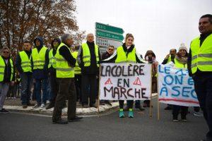 manifestation-des-gilets-jaunes_4084259