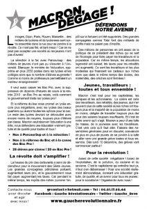 tract 4 dec