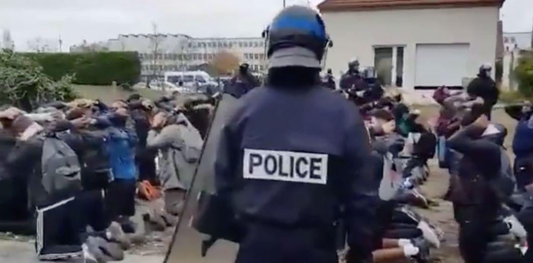 violences-policieres-manifs-lyceennes