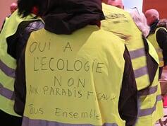 IMG_1907-854x641 oui ecologie non paradis fiscaux