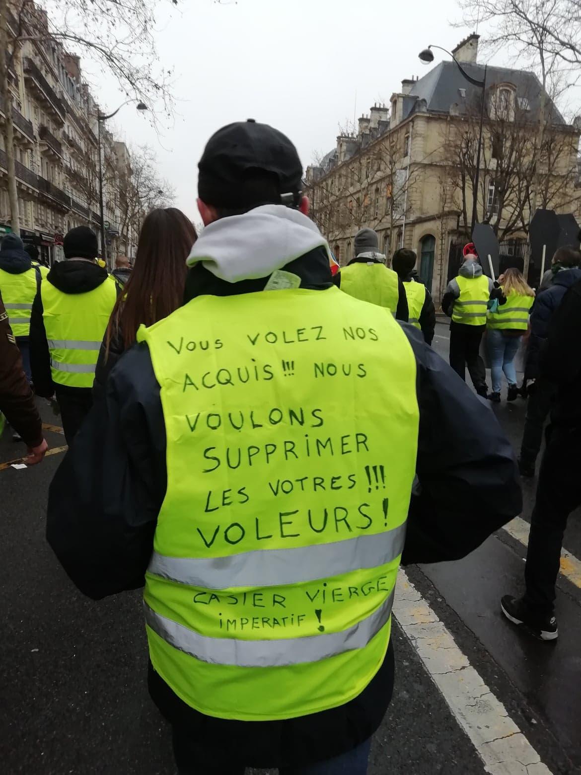 supp_acquis