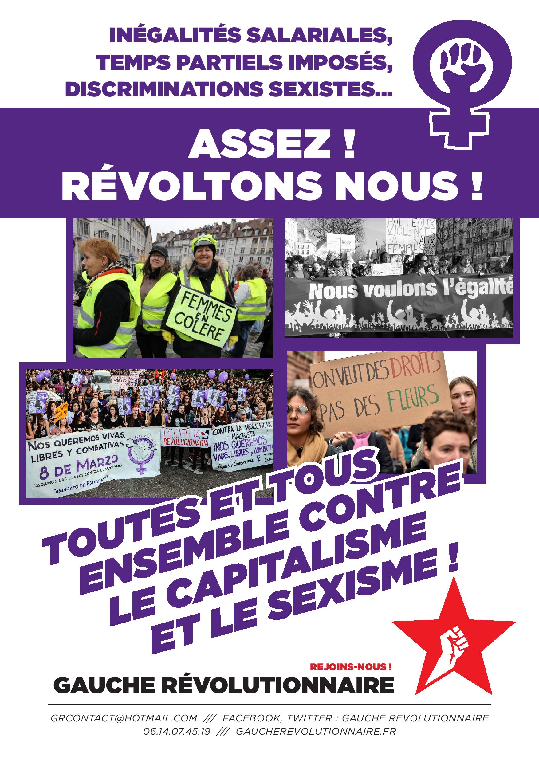 Affiche8mars2019[4401]-page-001