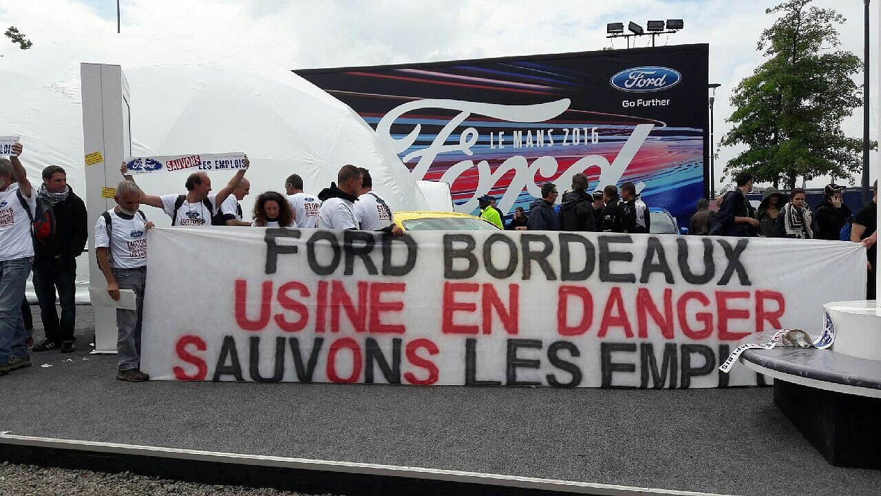 p5 ford