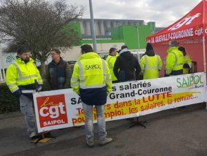 saipol-cgt-greve-salaire