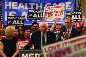 Bernie-MedicareForAll-1068x712