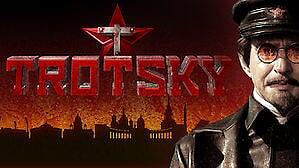 p6 trotsky