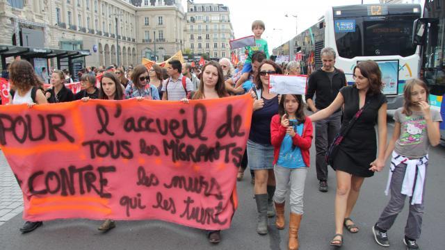 rennes-se-mobilise-pour-laccueil-de-migrants