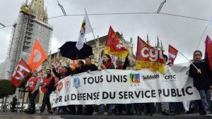 direct-guerre-des-chiffres-entre-le-ministere-et-les-syndicats-enseignants