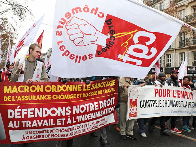 manifestation-des-prives-demplois-nvo-nouvelle-vie-ouvriere