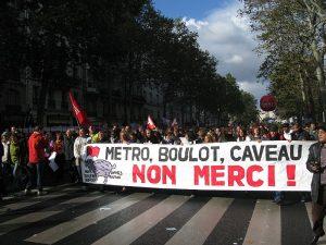 metro_boulot_caveau