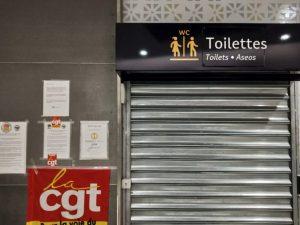toilettes-gare-sncf-paris-greve-1-854x641