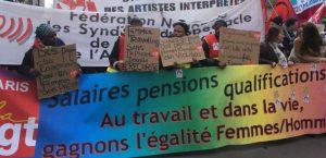 cover-r4x3w1000-578e3e825c455-manifestation-journee-des-droits-des-femmes