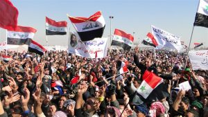 afp-130103-md9c5-irak-manifestation-sn1250