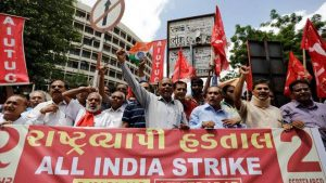 inde-strike-in-ahmedabad